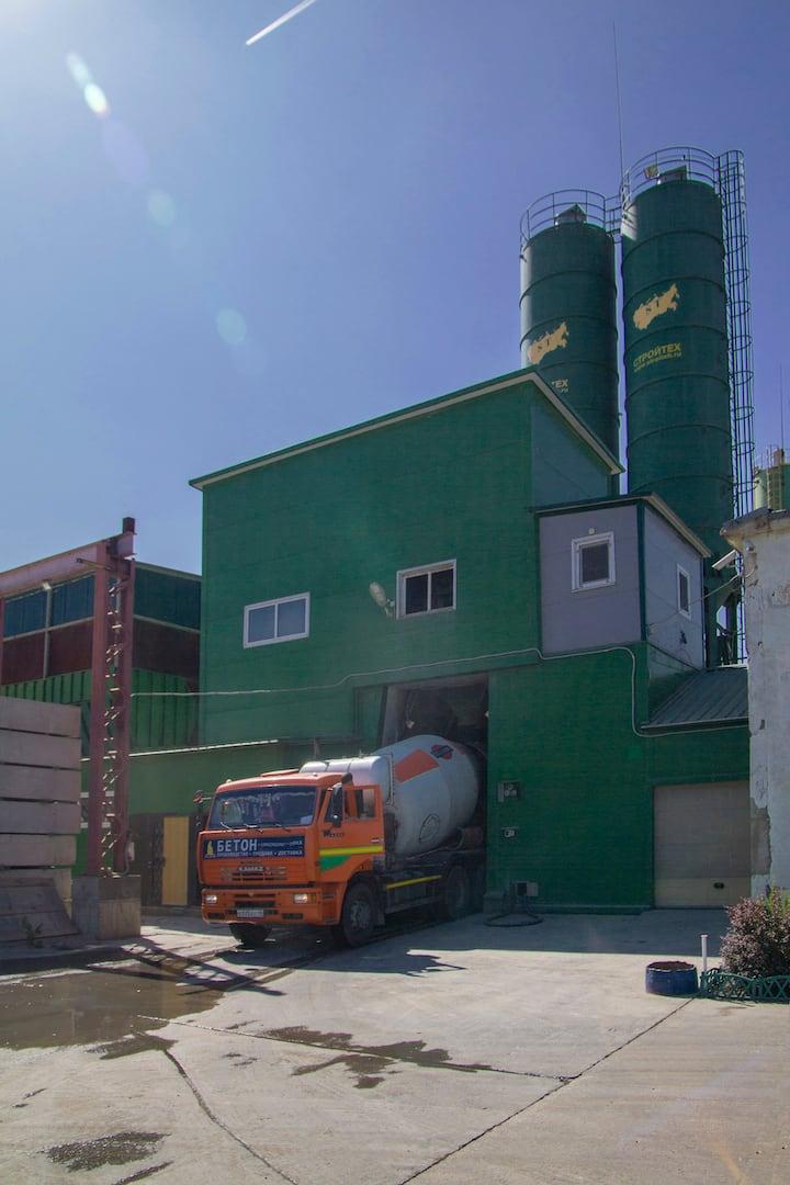 Здание с строительными растворами круг по бетону для болгарки 230 купить