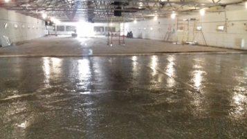 Мпк бетон куплю формы для балясин из бетона