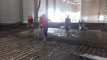 Мпк бетон раствор цементные марка 150 гост